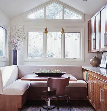 мир мебели диван для маленькой кухни