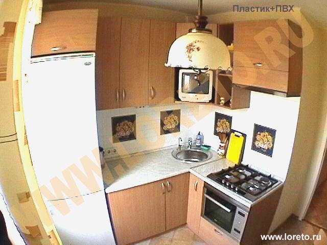 Дизайн кухни 10 кв м фото угловые