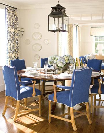 Общая столовая Cottage-dining-room-xlg-9018985