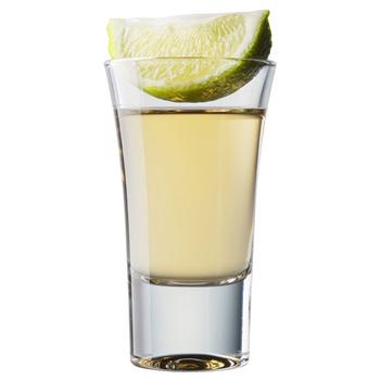 1 кусочек апельсиновой цедры.  Безалкогольные коктейли и напитки.